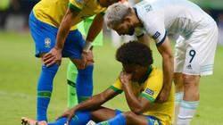 Brazil nhận tin dữ trước thềm chung kết Copa America 2019