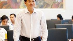 Vụ Thủ Thiêm: Tổng Thanh tra Chính phủ Lê Minh Khái cam kết thế nào?