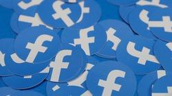 Facebook, Instagram và WhatsApp đồng loạt bị lỗi toàn cầu