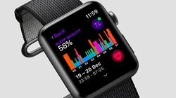 Đồng hồ Apple Watch Series 5 có những gì thú vị?