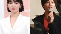 Anh chồng hé lộ lý do sâu xa Song Hye Kyo bị chồng trẻ kém 4 tuổi đòi ly hôn?