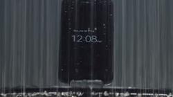Samsung bị kiện vì khả năng chống nước của điện thoại Galaxy