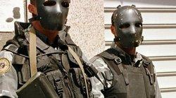Biệt đội tử thần Venezuela bị tố giết người tại chỗ, dựng hiện trường giả