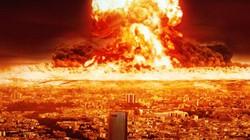 Nóng: Tướng Mỹ tiết lộ kế hoạch ớn lạnh về chiến tranh hạt nhân