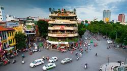 Singapore mất vị trí đáng sống nhất hành tinh, Việt Nam lọt Top 10