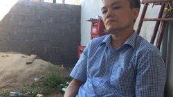 Trẻ sơ sinh tử vong với vết đứt trên cổ: Bác sĩ trực chính bị ám ảnh