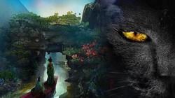 Tà thuật Quỷ Miêu: Loại bùa ngải đáng sợ từ Đông tới Tây