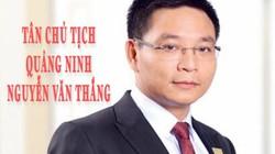 Cựu lãnh đạo ngân hàng thế hệ 7X trở thành Chủ tịch tỉnh Quảng Ninh