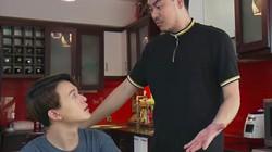 """Tuấn Tú, Quang Anh bật mí những gì về kết phim """"Về nhà đi con""""?"""