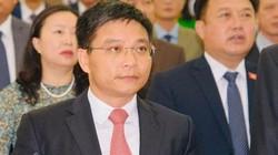 Tân Chủ tịch Quảng Ninh Nguyễn Văn Thắng nói gì khi nhậm chức?