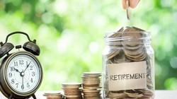 Cuộc sống về hưu của bạn sẽ bị tàn phá nếu có 3 thói quen này
