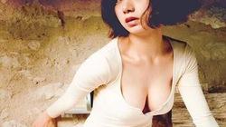 Cách giảm cân, dưỡng da của 2 người đẹp lai Nhật đang hot