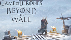 Hot Game: Game of Thrones sắp đến với iOS và Android