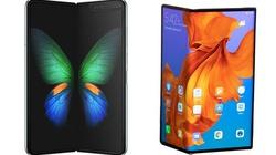 """Galaxy S10 """"bán chạy"""" nhưng Samsung vẫn thất thu"""