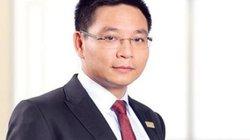 Tân Chủ tịch Quảng Ninh Nguyễn Văn Thắng và những dấu ấn tại Vietinbank