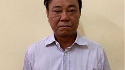 Bộ Công an khởi tố, bắt tạm giam ông Lê Tấn Hùng
