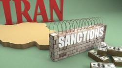 Iran dùng cách bất ngờ này để né trừng phạt Mỹ và kiếm bộn tiền