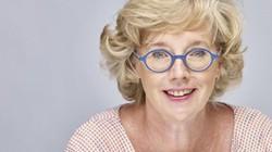 Tin tối (6/7): Công Phượng nhận được vinh dự cực lớn từ Sint-Truiden