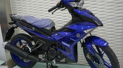 Bảng giá xe Yamaha tháng 7/2019: Exciter giảm 1,5 triệu đồng
