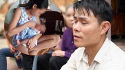 Tiết lộ thêm về người bố xâm hại con gái mù lòa đến sinh con