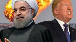 Iran tuyên bố làm giàu uranium vượt mức thỏa thuận hạt nhân