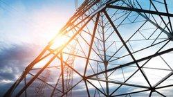 Cảnh báo thiếu hụt nguồn điện trong tương lai gần