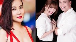 """Dương Yến Ngọc chê Việt Anh """"dao kéo"""", Quế Vân thẳng tay """"bóc phốt"""""""