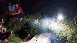 Phú Thọ: Nam thanh niên chết thảm trước ngày cưới