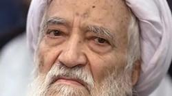 Giáo sĩ Iran cảnh báo sốc Mỹ: Sẽ biến vùng Vịnh thành biển máu...
