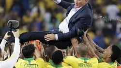 Đánh bại Peru, Brazil đăng quang tại Copa America 2019