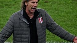 Peru lại thua Brazil, HLV Gareca thừa nhận sự thật bất ngờ
