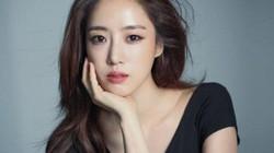 Trưởng nhóm T-ara vén màn bí mật showbiz Hàn Quốc trên truyền hình Việt