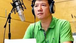 BLV Quang Huy chỉ ra 2 phát hiện mới giúp Brazil vô địch Copa