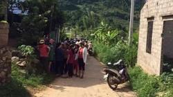 Kinh hoàng: Án mạng 5 người trong một nhà thương vong