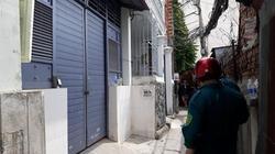 TP.HCM: Nghi án nữ sinh bị sát hại