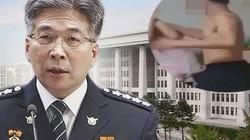 Vụ chồng Hàn đánh vợ Việt: Lãnh đạo cảnh sát Hàn Quốc nói gì?