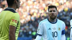 Vô địch Copa America 2019, HLV ĐT Brazil cảnh tỉnh Messi