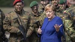 Nội bộ Đức bất hòa sau khi bị Trump ép làm việc này