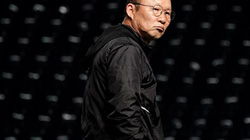 Tin tối (8/7): Muốn nhận lương khủng, thầy Park phải làm được 3 điều này