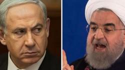 Israel nổi giận vì châu Âu không làm điều này với Iran