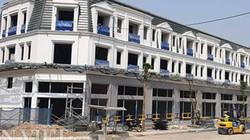 Bộ Xây dựng kiểm tra thị trường bất động sản tại Quảng Ninh