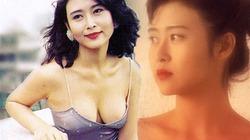 4 Hoa hậu phim 18+ Hong Kong: Người đổi đời nhờ lấy đại gia, kẻ 3 lần đò