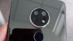 Nokia sắp tung smartphone 3 camera, giá tầm trung