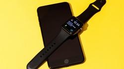 """Đây là lý do iFan vẫn luôn """"cuồng"""" Apple Watch"""