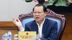 Trách nhiệm của ông Vũ Văn Ninh trong vụ án thất thoát nghìn tỷ của Bảo hiểm Xã hội