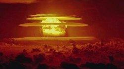 TQ trỗi dậy mạnh mẽ, quốc gia đồng minh của Mỹ tính sở hữu vũ khí hạt nhân?