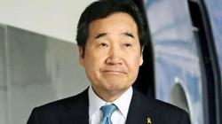 Chồng Hàn đánh vợ Việt gãy xương: Thủ tướng Hàn Quốc lên tiếng xin lỗi