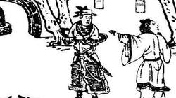 """""""Vùng tối"""" Tam Quốc diễn nghĩa: Nước cờ Đương Dương"""