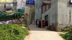 Vụ thiêu sống cả nhà người tình ở Sơn La: Con gái 2 tuổi của nạn nhân đã tử vong