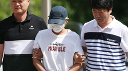 Việt Nam lên tiếng vụ chồng Hàn đánh vợ Việt